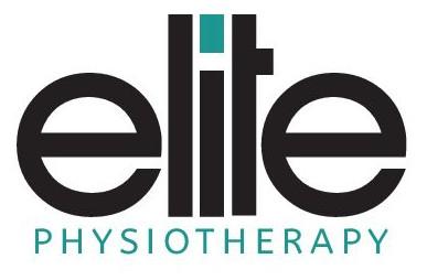Elite Physiotherapy